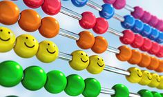 coloured-abacus