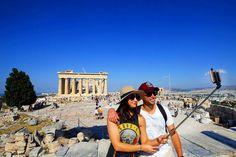 Как недорого отдохнуть в Греции? http://feedproxy.google.com/~r/russianathens/~3/rmURyLWZkak/24257-kak-nedorogo-otdokhnut-v-gretsii.html  Курорты Греции одни из самых востребованных мест отдыха в Европе. Среди греческих филиалов, множество мест отдыха по доступной цене. Отели здесь трех и четырех звездные. Но это для бюджетных туристов. Существуют курорты материковой и островной Греции. Об этом по порядку.