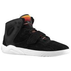 adidas Originals Roundhouse Mid Suede - Men's - Sport Inspired - Shoes - Aluminum/Aluminum/White