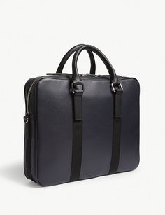 5e5330354fa 7 Best Briefcase images | Backpacks, Briefcase for men, Briefcases