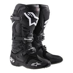 Tech 10 Boot | Alpinestars
