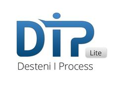Day 182 - 101 Ways The Desteni-I-Process Will Help You