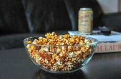 buffalo wing popcorn. Buffalo Wings, Popcorn, Smoothies, Breakfast, Beverage, Food, Drink, Meal, Eten