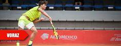 La noticia en el Challenger de San Luis Potosí no es quien fue el ganador de la edición 2017 (el campeón es el eslovaco Andrej Martin), sino que uno de los semifinalistas fue el wildcard de 17 años Miomir Kecmanovic, quien por su juventud y potencial, bien podría ser el sucesor de su compatriota Novak Djokovic.
