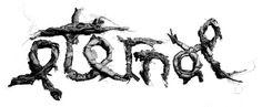 http://www.behance.net/gallery/Eternal-Typography/6867341