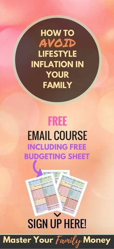 Full List of Budgeting Apps on the Market Contributors - All