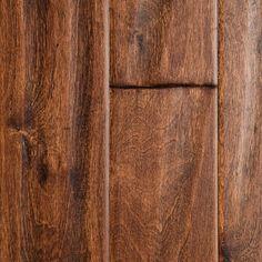 laminate flooring farm house look - Google Search