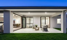 Outdoors Archives - Pantha Homes