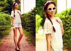 Hello, July! (by Perventina Ols) http://lookbook.nu/look/3694243-hello-July