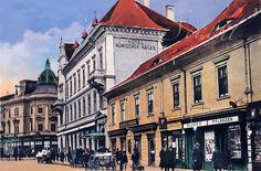 Kaiser, History, Art, Planting Flowers, Art Background, Historia, Kunst, Performing Arts, Art Education Resources