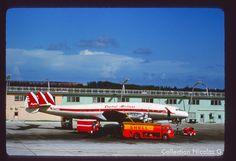 [c/n 1977] [may46-1968] [L049] Lockheed Constellation [N2736A] [Capital Airlines] [jan55] [mar61]