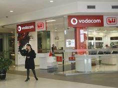 Vodacom tops reputation survey - IOL SciTech | IOL.co.za
