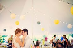 Traverse City Wedding Photography: Weber Photography from Bay Harbor