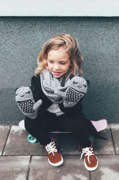 -SOFT COLLECTION-GIRL | 4-14 years-KIDS | ZARA United Kingdom