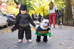Deze kleine charmeurs vind je in de straten van NYC. Kids style streetstyle fashion, new york