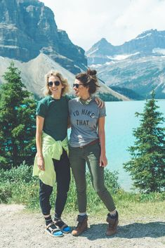 Style and magnificence smart ideas for trekking this summer. Style and magnificence smart ideas for trekking this summer. Cute Camping Outfits, Cute Hiking Outfit, Trekking Outfit, Summer Hiking Outfit, Camping Outfits For Women Summer, Camping Attire, Hiking Boots Outfit, Kayaking Outfit, Hiking Shoes