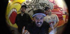 Bar de refugiados, discos de vinil e papo cabeça: Bixiga é o novo point hipster de SP