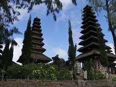 Flights from Darwin, Australia to Bali, Indonesia from only AUD 231 roundtrip
