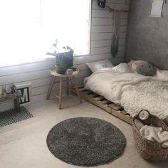 おしゃれな寝室インテリア10選!落ち着いた空間でゆっくりと休息を - Yahoo! BEAUTY