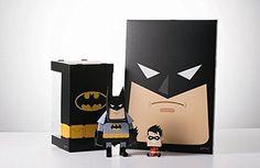 Momot Batman & Robin Paper Craft Figure, http://www.amazon.com/dp/B00QYST468/ref=cm_sw_r_pi_awdl_ucd-ub0MYR619