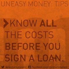 Need Cash, Need Money, Easy Loans, Loan Company, Debt, Popular, Signs, Watch, Business