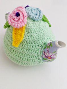 http://instagram.com/ptmylove     dıy dıy knitting