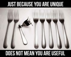 Funny pictures about For Those Who Claim To Be Unique. Oh, and cool pics about For Those Who Claim To Be Unique. Also, For Those Who Claim To Be Unique photos. Funny Images, Funny Pictures, Animal Pictures, Bad Mood, Twisted Humor, Funny Posts, Laugh Out Loud, Dumb And Dumber, I Laughed