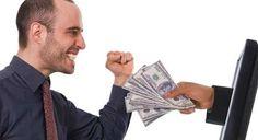 O FUTURO CHEGOU !!! Ganhe dinheiro através da internet . para mais informação neste link. http://www.emanuelnetwork.com/