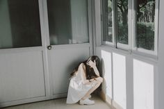 Well-known on Flickr for his whimsical photography, Ye Fei likes to play with light and shadow to create beautiful concepts. His photographs use a soft filter and delicate natural light, working with the...