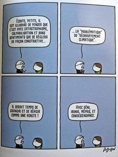 Les Sentiments, Lol, Comics, About Time, Growing Up, Thinking About You, Cartoons, Comic, Comics And Cartoons