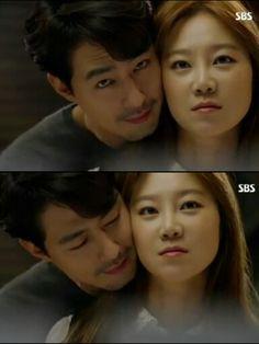 Gong Hyo Jin, Jo In Sung, Best Dramas, That's Love, Its Okay, My Man, Korean Drama, Kdrama, Chanel