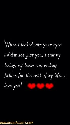 Very sad true love quotes pin by on quotes about love romance love quotes romantic love . very sad true love quotes Sweet Love Quotes, True Love Quotes, Romantic Love Quotes, Love Quotes For Him, Quotes For Kids, Love Is Sweet, Funny Quotes, Love You, Quotes Children