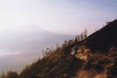 The Island Home - Bali - nicola odemann