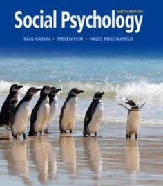 The walking dead 76 pdf ebooks download pinterest book social psychology pdf fandeluxe Image collections