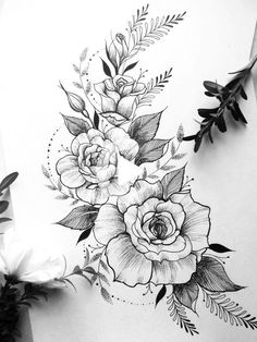 50 Arm Floral Tattoo Designs for women, 2019 page 19 of 50 Tattoo – Arm ., tattoos diy tattoo images - 50 Arm Floral Tattoo Designs for women, 2019 page 19 of 50 Tattoo Arm F tattoos You are - Floral Arm Tattoo, Simple Flower Tattoo, Floral Tattoo Design, Flower Tattoo Designs, Tattoo Designs For Women, Tattoos For Women, Vintage Floral Tattoos, Flower Tattoo Women, Meaningful Flower Tattoos