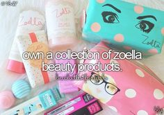 Image via We Heart It #beauty #blogs #fashion #follow #girl #heart #love #makeup #need #pink #pretty #teen #want #youtube #youtuber #zoella #vlogs #justgirlythings