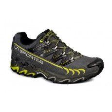 new styles 16644 5ae20 Zapatillas de Trail running hombre y mujer