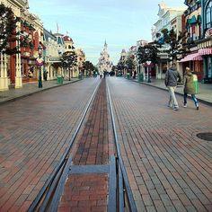 40 Disney World Tips From Florida Moms