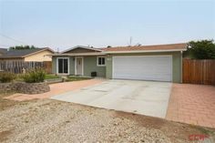 1360 Paso Robles Avenue, Los Osos CA - Trulia