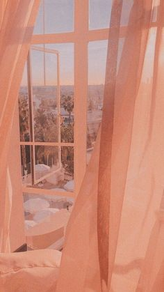 Soft Wallpaper, Aesthetic Pastel Wallpaper, Aesthetic Backgrounds, Screen Wallpaper, Aesthetic Wallpapers, Aesthetic Images, Aesthetic Collage, Peach Aesthetic, Bedroom Wall Collage