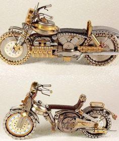 Kol saatlerinin farklı kullanım alanları:  1- Motor yapımı. Rolex, Vehicles, Car, Vehicle, Tools