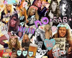 Pics, memes and rants on everything Metal but Glam as well other shit… # Humor # amreading # books # wattpad Friends Come And Go, Lazy Person, Dave Mustaine, Glam Metal, James Hetfield, Metalhead, I Love Him, Metallica, Rock N Roll