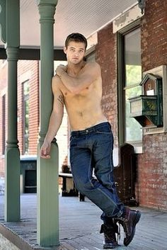 Robbie Rogers Bulge 1000+ ideas about Robb...
