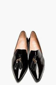 Resultado de imagen para women loafers
