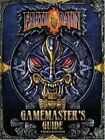 Earthdawn Gamemaster's Guide, Edition by James Flowers and Carsten Damm Hardcover) for sale online Pop Goes The Weasel, Midnight Cowboy, Hardcover Books, James Patterson, Dice, Novels, Prints, Flowers, Ebay