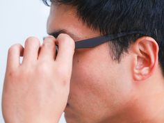 Remove Scratches From Plastic Lens Glasses Lenses Helpful hints