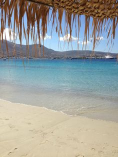 Paros Tourism: 90 Things to Do in Paros, Greece | TripAdvisor