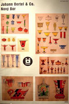 Tango sklo – Rolf – album na Rajčeti Glass Book, Glass Art, Tango, Bohemia Glass, Carnival Glass, Glass Design, Czech Glass, Antiques, Holiday Decor