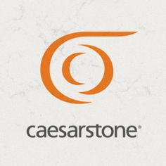 Caesterstone Brand Identity, Branding, Company Logo, Logos, Brand Management, Logo, Identity Branding