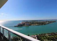 Forecast still sunny for SoFla residential sales, report says: http://therealdeal.com/miami/blog/2015/01/14/forecast-still-sunny-for-sofla-residential-sales-report-says/ on The Real Deal South Florida.  #Miami #realestate